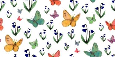 Butterfly Half Drop_Sara Parrilli 50%