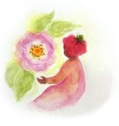 2 KG Rose
